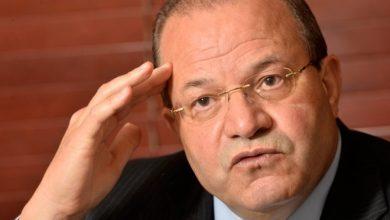 Photo of José Tomás Pérez cree que Danilo Medina debe ser escogido como presidente del PLD.