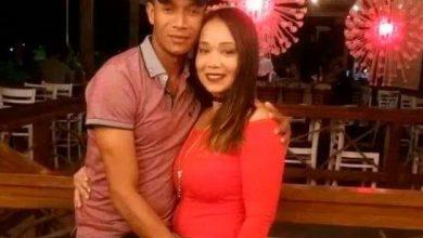 Photo of Se entrega hombre acusado de matar a su expareja en un parqueo en La Romana.