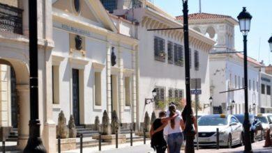 Photo of Residentes de la Zona Colonial valoran limpieza del ADN.