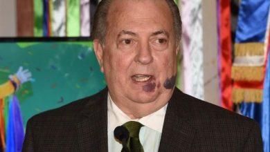 Photo of Ministro de Cultura asegura su propuesta rediseño Parque Mirador no lo afectaría negativamente.