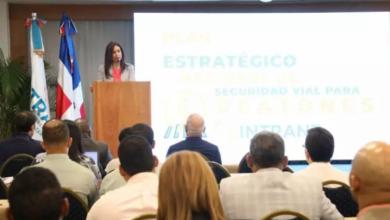 Photo of Intrant trabaja en Plan Nacional de Seguridad Vial de Peatones 2020- 2023.