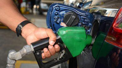 Photo of GLP sube de precio y los demás combustibles bajan.