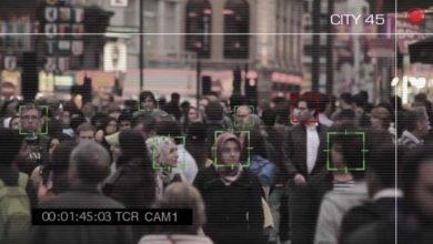 Photo of Gobierno garantiza que las cámaras de vigilancia no serán para espionaje.