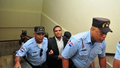 Photo of Aplazan conocimiento juicio de fondo contra ex embajador acusado de incesto.