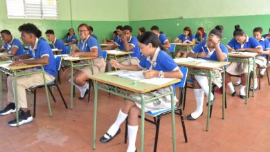 Photo of Minerd llama a tercera convocatoria de pruebas nacionales.