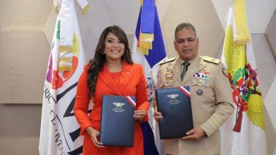 Photo of Otorgarán becas a militares para continuar capacitación.