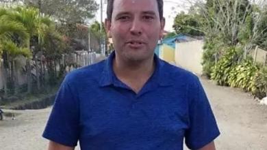 Photo of Hombre mata a su madre en La Vega.