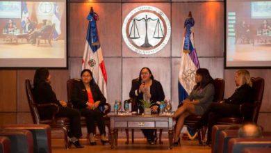 Photo of Orden de alejamiento podrá usarse para arresto en caso de violencia intrafamiliar.