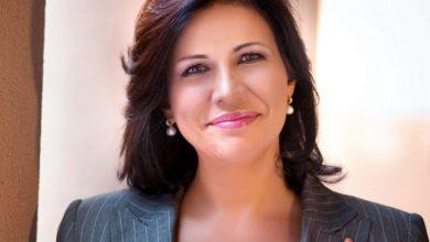 Photo of Entidades dirige Margarita Cedeño obtienen primer lugar en transparencia, eficiencia y calidad.