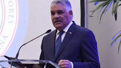 Photo of Todo listo para la IX Reunión de Ministros de Relaciones Exteriores del Focalae.
