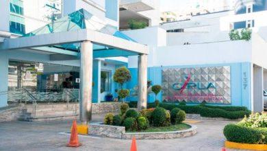Photo of Las clínicas de estéticas cerradas en 2019 por muerte de pacientes e irregularidades