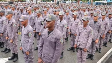 Photo of La Policía Nacional pone en marcha operativo Navidad Tranquila con participación de 26 mil agentes.