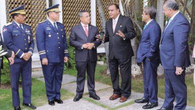 Photo of Un nuevo radar aumentará la seguridad del espacio aéreo.