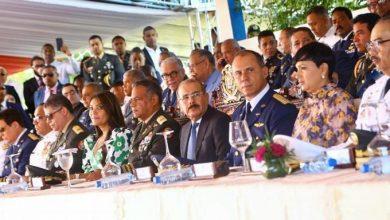 Photo of Danilo Medina desea prosperidad a los dominicanos en Navidad y llama a tomarlo con tranquilidad.