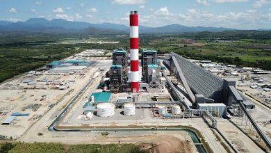 Photo of Distribuidoras eléctricas ceden derechos sobre Punta Catalina a CDEEE y Fonper.