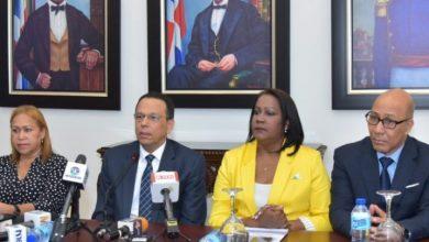 Photo of ADP acepta mediación de sindicato magisterial para tratar conflicto con el MINERD.
