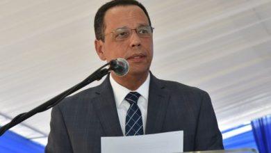 Photo of Ministro de Educación reitera suspensión de docencia por motivo navideño inicia el 20 de diciembre.
