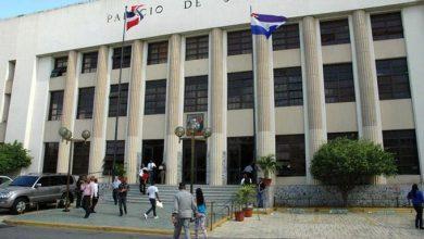Photo of Empresarios Dupuy Barceló son acusados de evadir el pago de 2,186 millones de pesos.