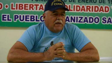 Photo of Alcaides cobran hasta RD$500 mil a la semana por otorgar privilegios a reos, según DDHH.
