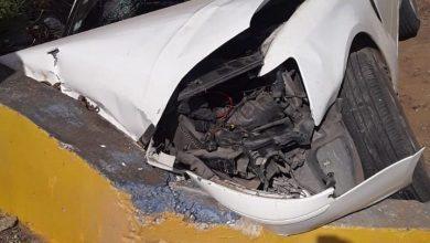Photo of Fallece madre del pelotero Willis Otáñez durante accidente de tránsito en provincia Sánchez Ramírez.