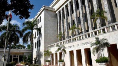 Photo of República Dominicana empeora en la prueba PISA.