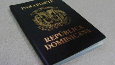 Photo of Más de 23,000 solicitaron sus pasaportes vía web.