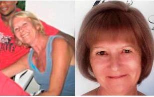 Photo of Envían a prisión a esposo, hijastros y chofer, acusados de asesinar a británica.