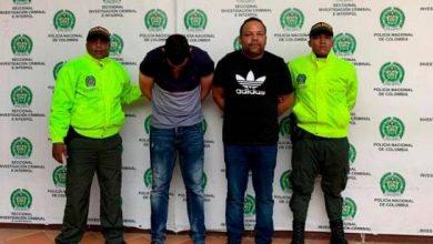 Photo of A pesar de que la DNCD seguía la ubicación de César el Abusador por número telefónico, logró escapar hacia Colombia.