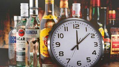 Photo of Experto en salud mental califica de irresponsable levantar restricción a la venta de bebidas alcohólicas.