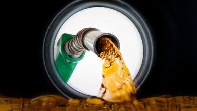 Photo of Precio del GLP baja RD$2.10; otros combustibles suben hasta RD$2.90.