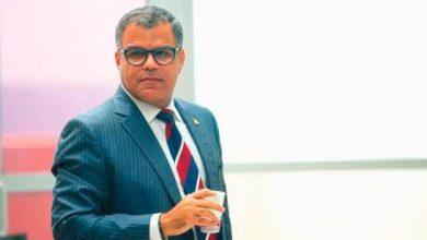 Photo of Suprema Corte de Justicia renuncia a su competencia para juzgar a imputados del caso Odebrecht.
