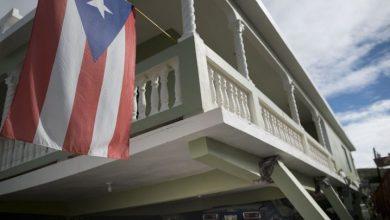 Photo of Un nuevo temblor de 6,4 sacude el sur de Puerto Rico.