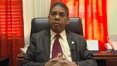 """Photo of Desiderio Ruiz, afirma: """"Domingo Contreras será el Alcalde del Distrito Nacional""""."""