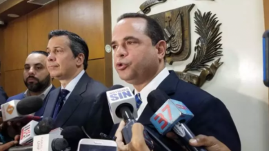 Photo of Solicitan a JCE explicar situación auditoría con firma seleccionada por IFES sobre voto automatizado.