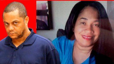 Photo of Condenan dominicano a 17 años de prisión por asesinar a su ex esposa en El Bronx.