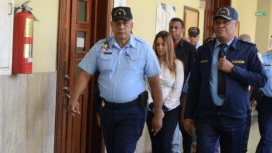 Photo of Marisol Franco seguirá en prisión tras tribunal declarar desierta revisión obligatoria medida coerción.
