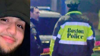 Photo of Asesinan adolescente dominicano en Boston; familiares piden justicia.