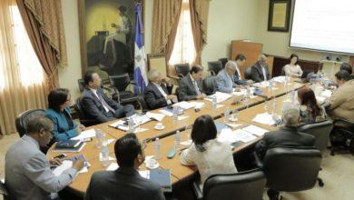 Photo of Conassan evaluará el estado de seguridad alimentaria en el país.