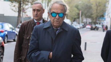 Photo of Condenan banquero español a 18 meses de cárcel por contrabando de un Picasso.