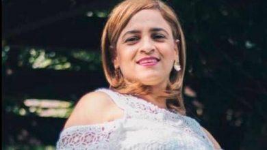 Photo of Se entregan dos más buscados por la muerte de Julissa Campos.