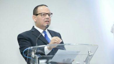 Photo of FJT asegura más del 65% de los dominicanos no tienen ni idea de que en febrero habrá elecciones municipales.
