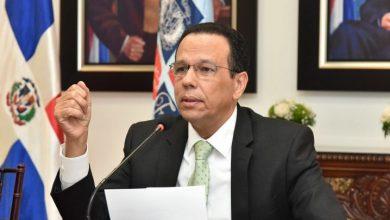 Photo of Minerd remitirá caso de estudiantes profanaron tumba a la PGR.