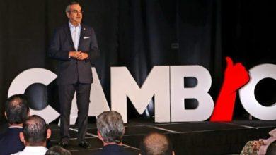 Photo of Abinader aplicará plan integral para diversificar oferta turística.