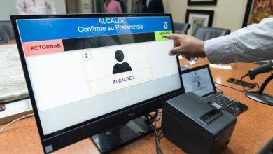 Photo of Según auditoría a equipos del voto automatizado, el código fuente no puede alterar resultados.