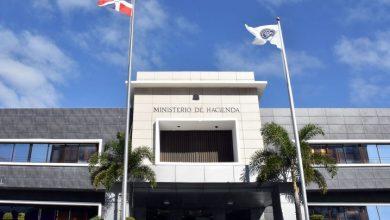 Photo of Hacienda anuncia emisión bonos por US$2,500 millones.