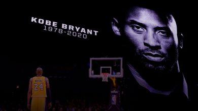 Photo of Compañía propietaria de helicóptero donde murió Kobe Bryant suspende sus servicios.