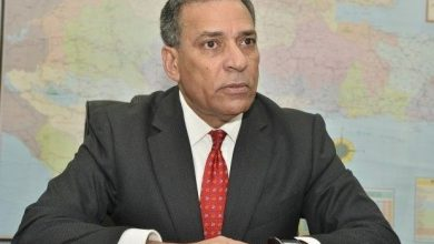 Photo of Expertos dicen crisis sísmica de Puerto Rico no afectaría la República Dominicana.