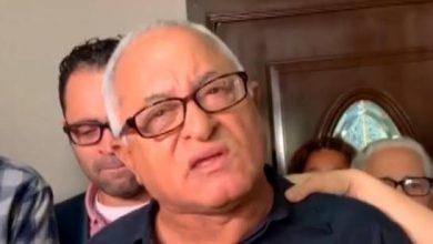 Photo of Un padre con el corazón destrozado pide justicia por el asesinato de su hija.