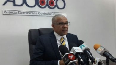 Photo of ADOCCO crítica JCE no realice campaña difusión sobre elecciones de febrero.