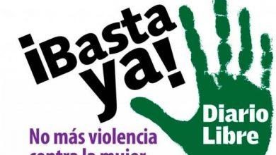 Photo of Un hombre mata a su pareja y se suicida en el sector Mejoramiento Social.